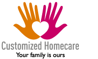Customized Homecare